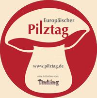 Europäischer Pilztag